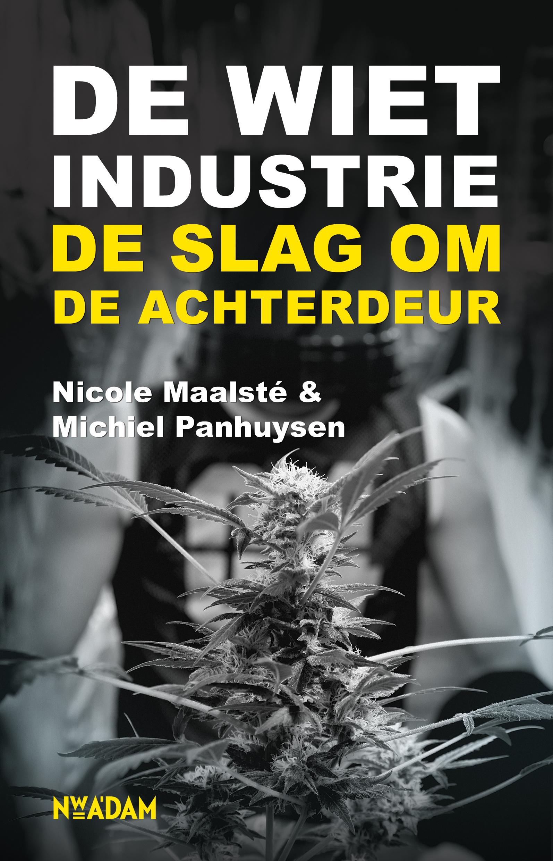 De wietindustrie